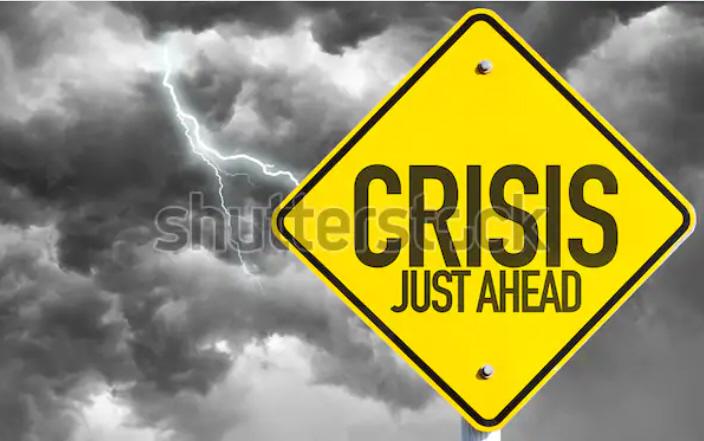 Crisis in Mental Illness