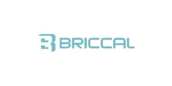 briccal