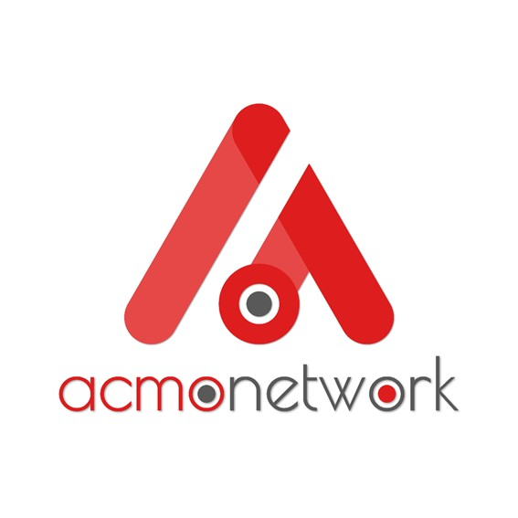 Acmo Network Pvt. Ltd.