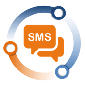 Transactional SMS Packages