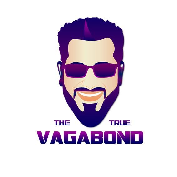 The True Vagabond