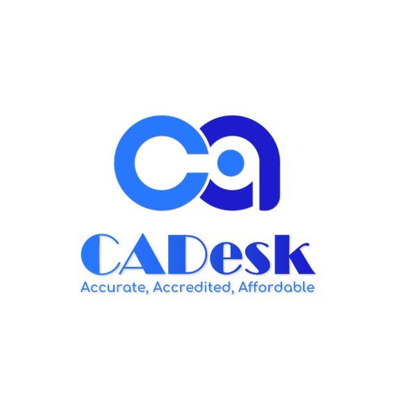 CADesk