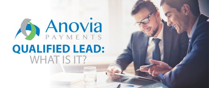 Anovia Payments