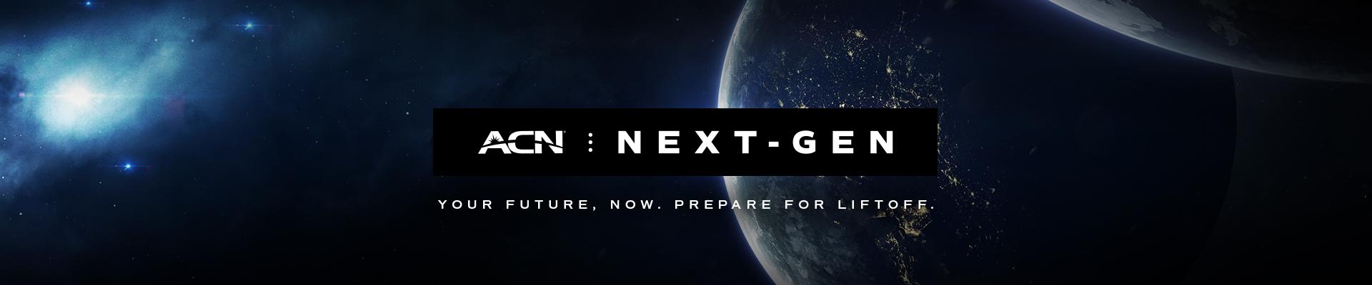 NEXT-GEN_Compass_ENG-3