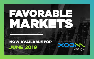 xoom-energy-june-favorable-markets-320x202