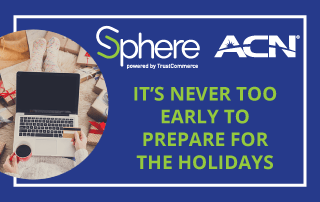Sphere_August-Promo-holidays-320x202