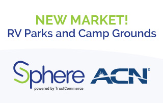New Market! RV PARKS AND CAMP GROUNDS