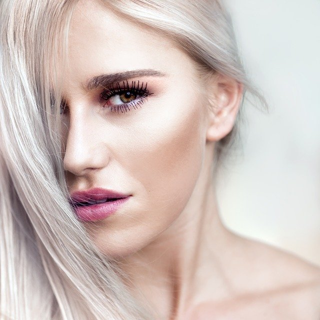 looking for acne advice look no further than this article - Looking For Acne Advice? Look No Further Than This Article!