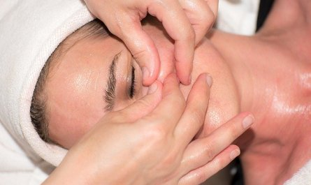 use these tips to get rid of troubling zits - Use These Tips To Get Rid Of Troubling Zits