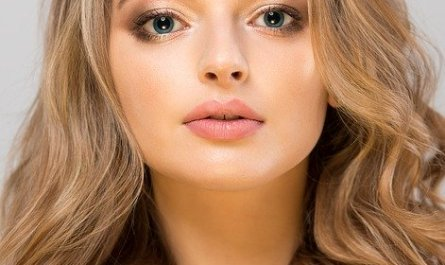 basic zits prevention strategies from leading dermatologists - Basic Zits Prevention Strategies From Leading Dermatologists