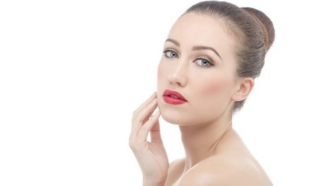 rid your face of acne by following this advice - Rid Your Face Of Acne By Following This Advice