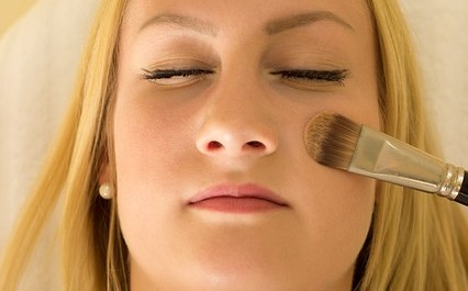 how to get rid of unwanted acne - How To Get Rid Of Unwanted Acne