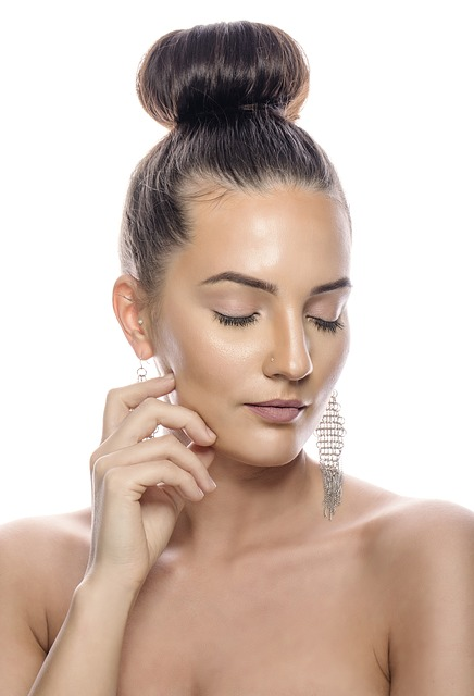 learn how to keep your skin healthy and beautiful - Learn How To Keep Your Skin Healthy And Beautiful