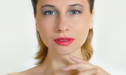 you can fight your acne today using these tips - You Can Fight Your Acne Today Using These Tips