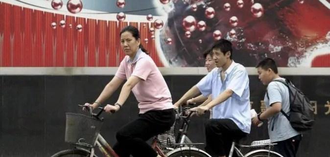 china, importaciones, impulso, consumo, bajada, impuestos