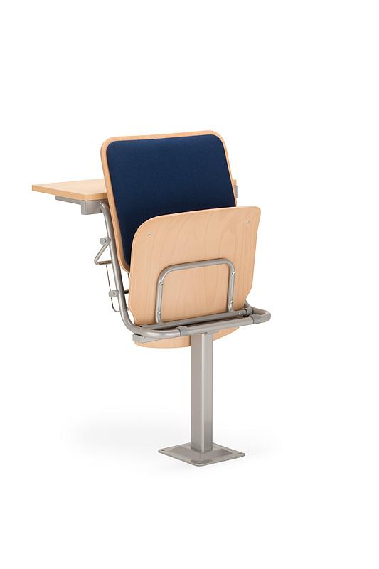 college_3-4_zlozony krzesło