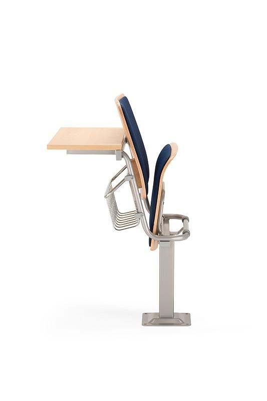 college_bok_zlozony krzesło
