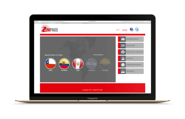 zumpago.com