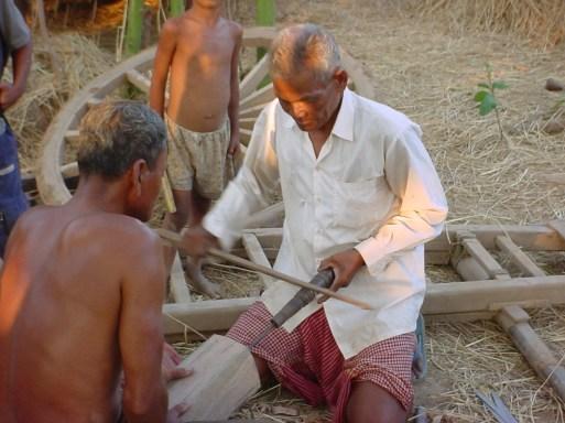 old-men-working