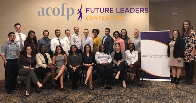 Future_Leaders_post_2.3.19