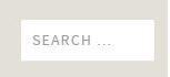 search-box