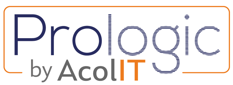 Prologic by AcolIT