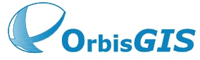 OrbisGIS