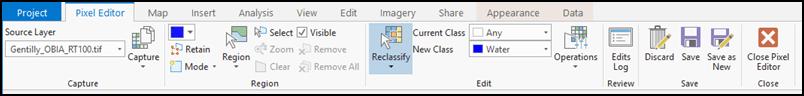 Pixel-Editor-y-herramientas
