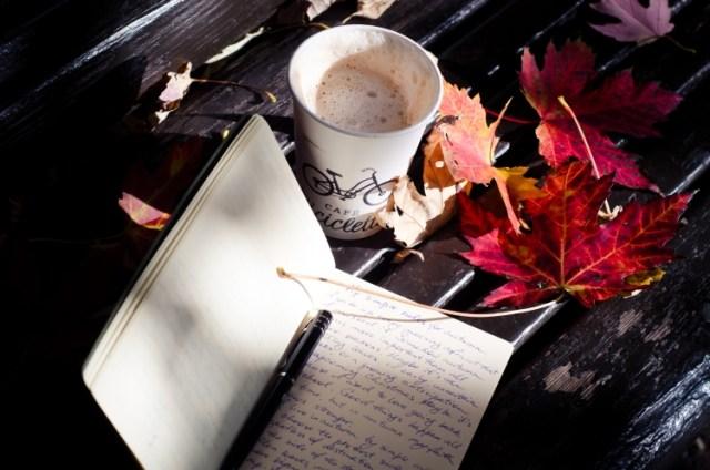 Autumn-writing.jpg