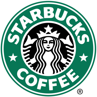 Starbucks_Coffee_Logo.svg_.png