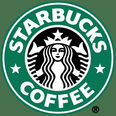 Starbucks_Coffee_Logo.svg_.png