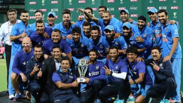 India-sweep-T-20-series-against-Australia-701x394.jpg