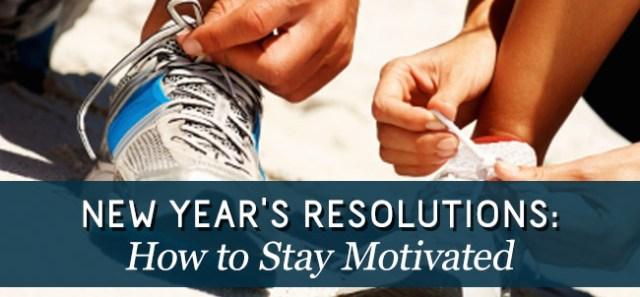 resolution-motivation.jpg