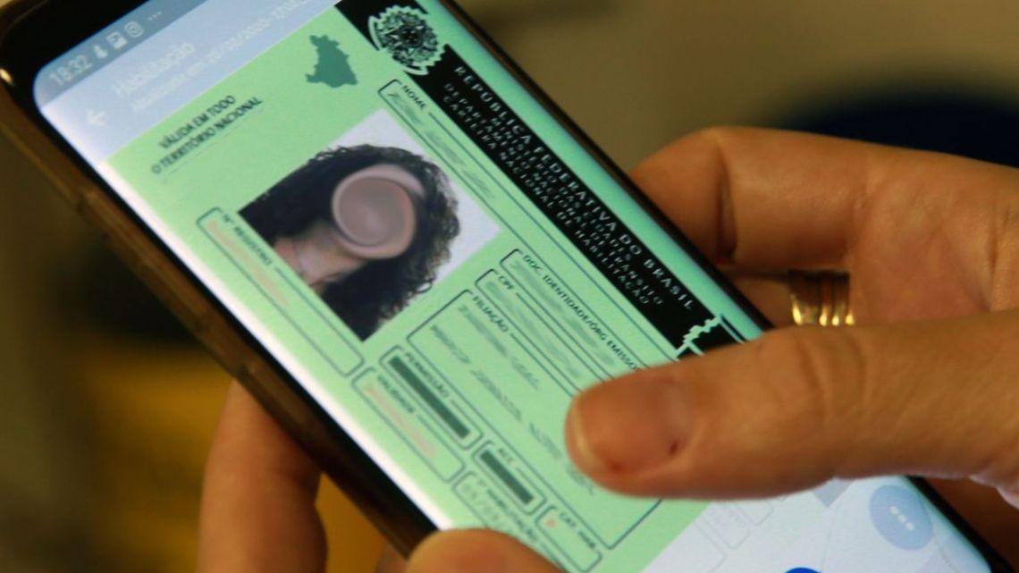 Publicado decreto que lança a Estratégia de Governo Digital 2020-2022