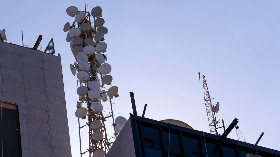 Justiça permite corte de serviços de telecomunicações de inadimplentes