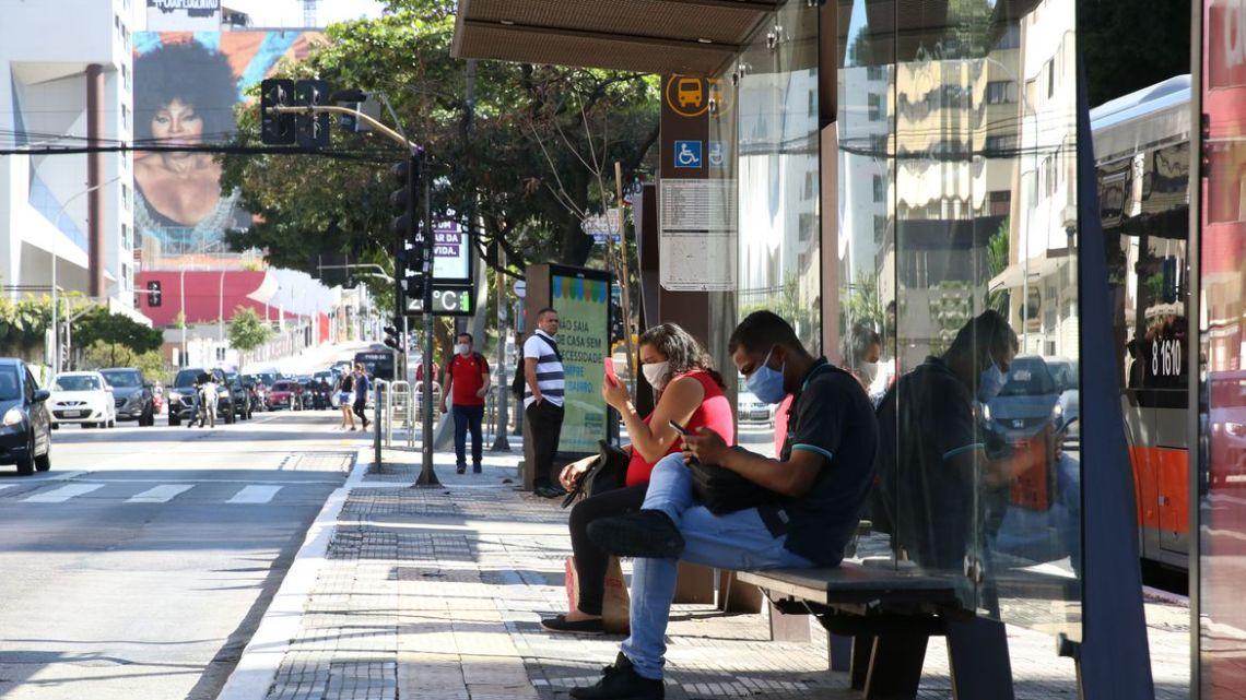 Prefeitura de São Paulo desiste de bloqueios de avenidas