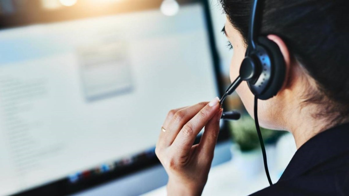 Secretaria de Emprego disponibiliza   curso on-line de Técnicas de Vendas