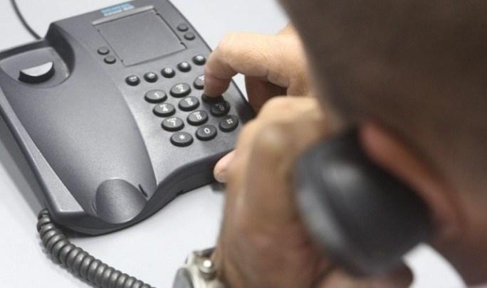 Jandira disponibiliza Plantão Psicológico via telefone