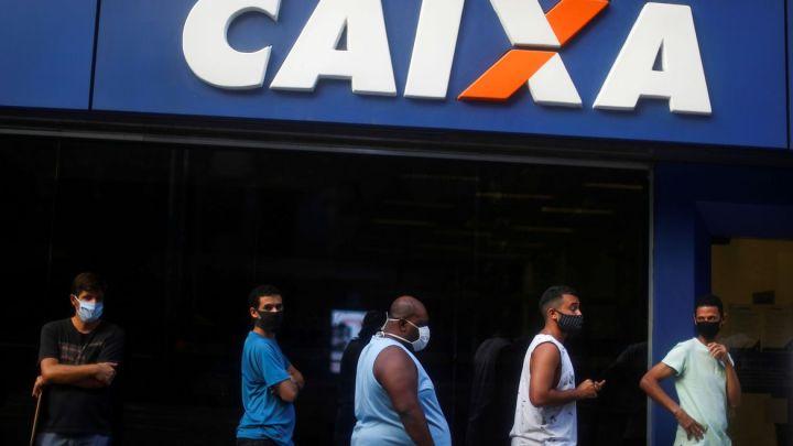 Bancos em todo o país não abrem no feriado de quinta-feira