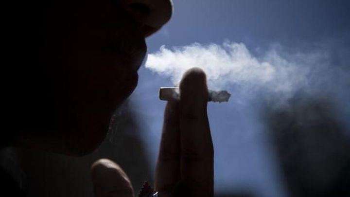 Pesquisa mostra que 56% dos fumantes reduziram consumo na quarentena