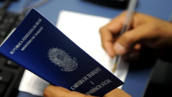 Carapicuíba abre 122 vagas para bolsistas no Programa Auxílio Desemprego