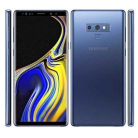 smartphone-samsung-galaxy-note-9-bleu