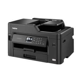 imprimante brother a3 mfc-j5330dw
