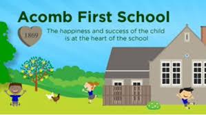 Acomb First School