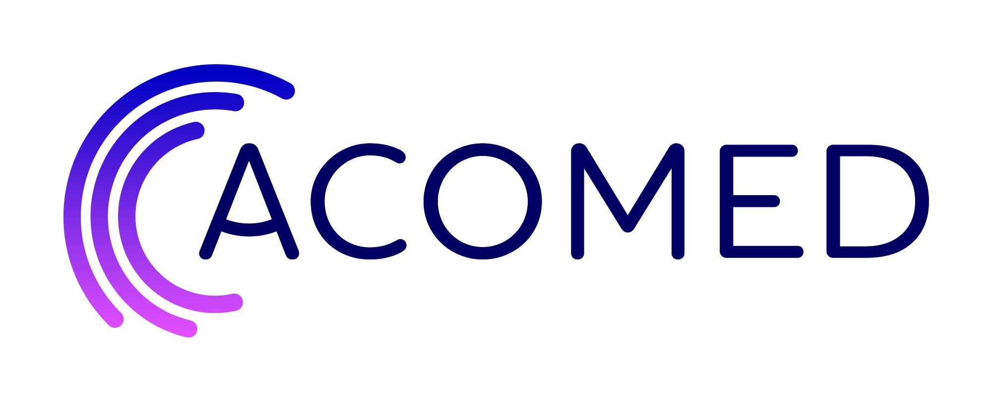 ACOMED Akademie für komplementäre Medizin