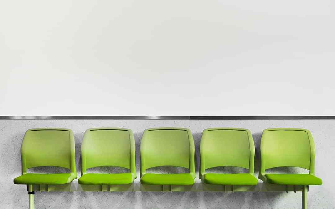 How to Make an Outstanding Chiropractic Waiting Room