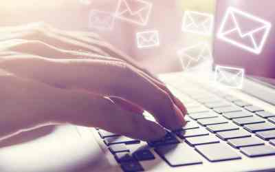 4 Ways to Use Email Marketing in Your Practice