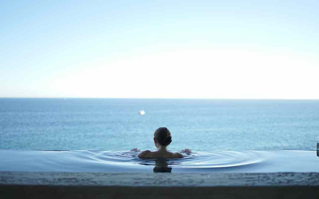 How Vacation Time Helps Your Practice