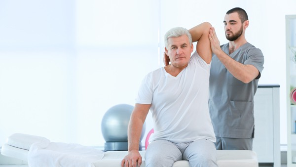 Chiropractic News: Expanded Access for Veterans
