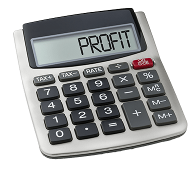 Chiropractic Billing Service Profit Calculator by ACOM Health